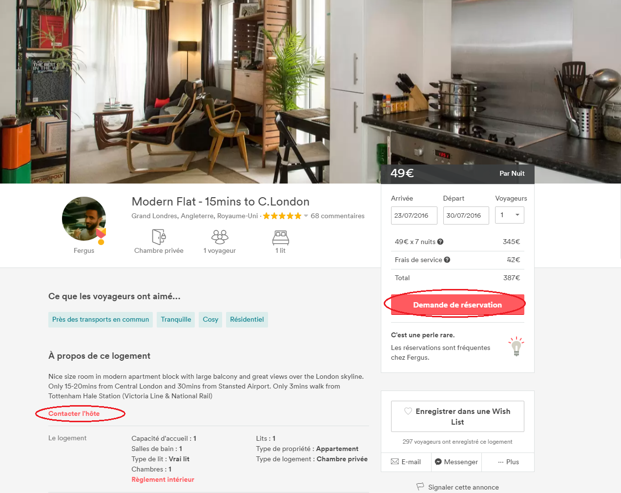 25 Codes Promo Airbnb 2018 Septembre 2018 Codepoche Fr