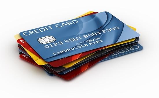 ... la toile : Cartes bancaires, Visa, Visa Electron, MasterCard, American  Express, Carte Bleue, carte cadeau Nike, dans le cas de Nike, ou encore  Paypal.