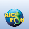 Boutique Big Fish