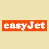 Boutique EasyJet Holidays