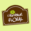 Boutique L'Agitateur Floral