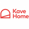 Boutique Kavehome