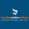 Vendezvotrevoiture