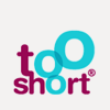 Boutique too-short