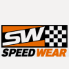 Boutique Speed Wear