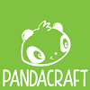 Boutique Pandacraft